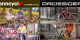 Drössiger Bikes & Onncycle